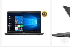 New Laptop Dell Inspiron 15 3000 4GB Intel SSD 500GB