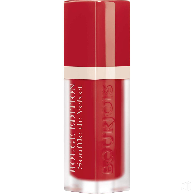 Bourjois Lipstick | Makeup for sale in Kampala, Central Region, Uganda