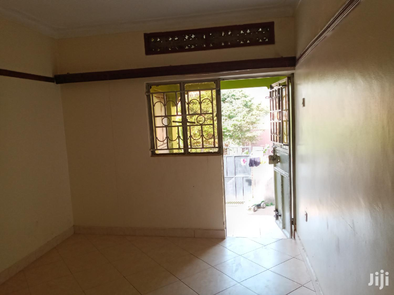 Three Self Contained Double Rentals On Quick Sale Salaama Munyonyo Rd