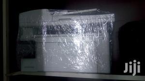Hp Laserjet Pro MFP M130fw   Printers & Scanners for sale in Central Region, Kampala