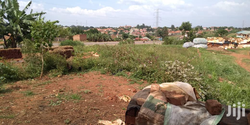 Land In Naalya For Sale | Land & Plots For Sale for sale in Kampala, Central Region, Uganda