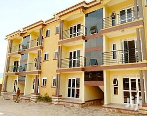 12 Double Rental Units In Kyanja For Sale | Houses & Apartments For Sale for sale in Central Region, Kampala