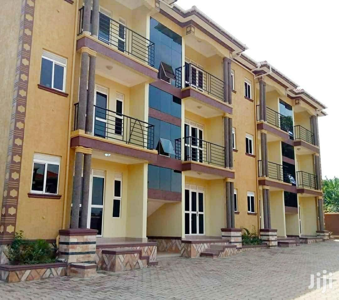 12 Double Rental Units In Kyanja For Sale | Houses & Apartments For Sale for sale in Kampala, Central Region, Uganda