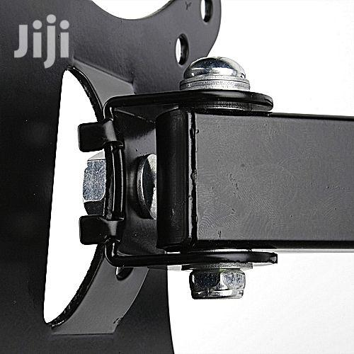 14-55 Inches TV Wall Mount | Accessories & Supplies for Electronics for sale in Kampala, Central Region, Uganda
