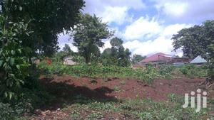 2 Acres Land In Matugga For Sale | Land & Plots For Sale for sale in Central Region