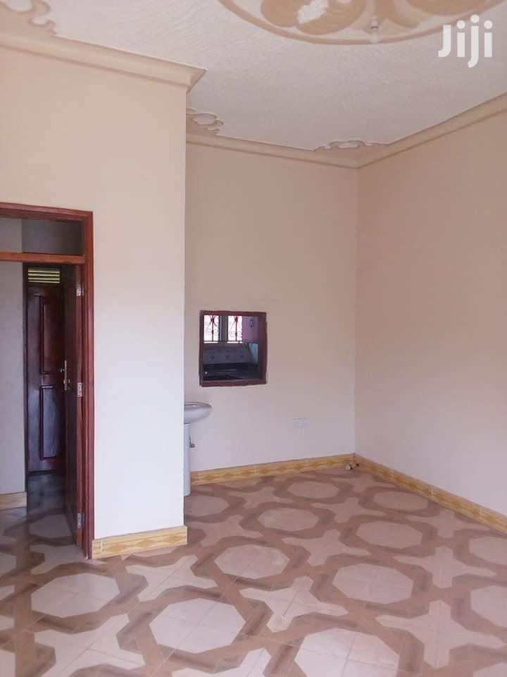 Cozy 2bedroom 2bathroom Self Contained In Bweyogerere | Houses & Apartments For Rent for sale in Kampala, Central Region, Uganda