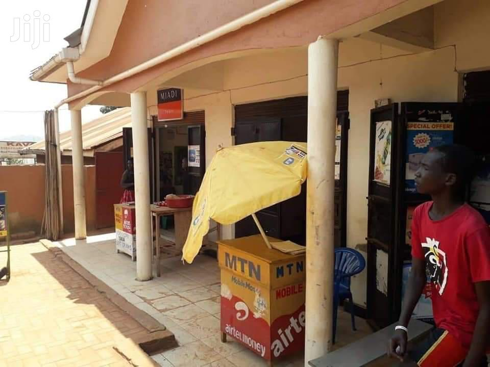 Shops In Kireka For Sale | Commercial Property For Sale for sale in Kampala, Central Region, Uganda