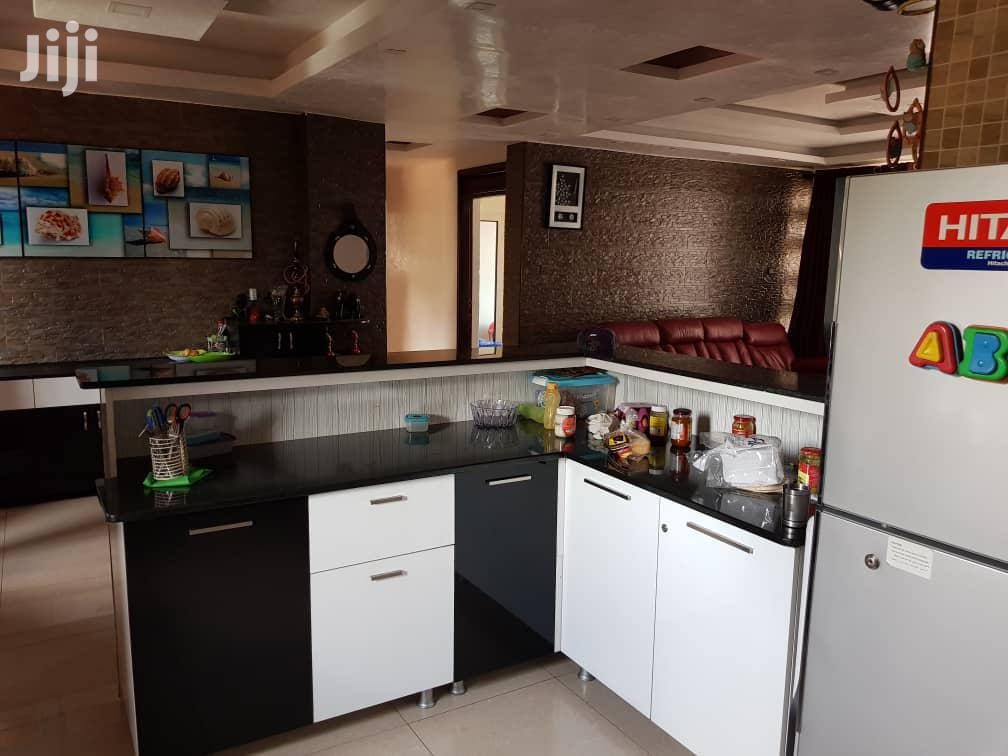 Archive: Bukoto Apartment For Rent