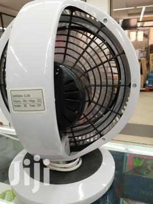 Fashion Electric Fan