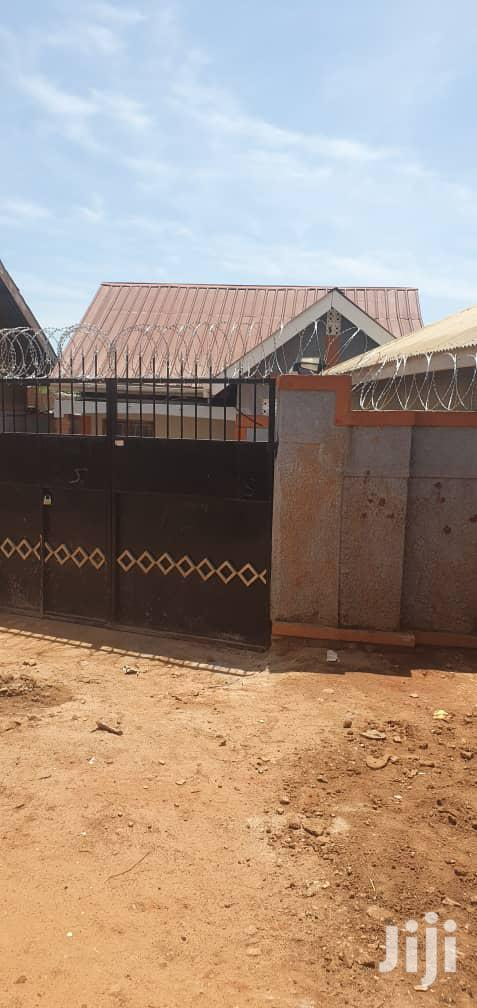 Two Bedroom House In Munyonyo For Sale   Houses & Apartments For Sale for sale in Kampala, Central Region, Uganda