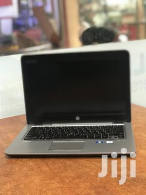 New Laptop HP EliteBook 820 G3 8GB Intel Core I5 HDD 500GB   Laptops & Computers for sale in Central Region, Kampala