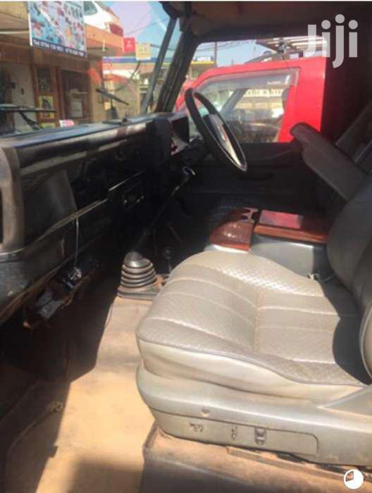 Land Rover Defender | Cars for sale in Kampala, Central Region, Uganda