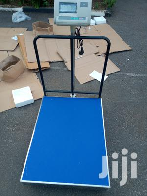 Weighing Scales At A Cheap Price In Kampala | Store Equipment for sale in Central Region, Kampala