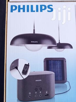 Philips Lifelight Home Pendant