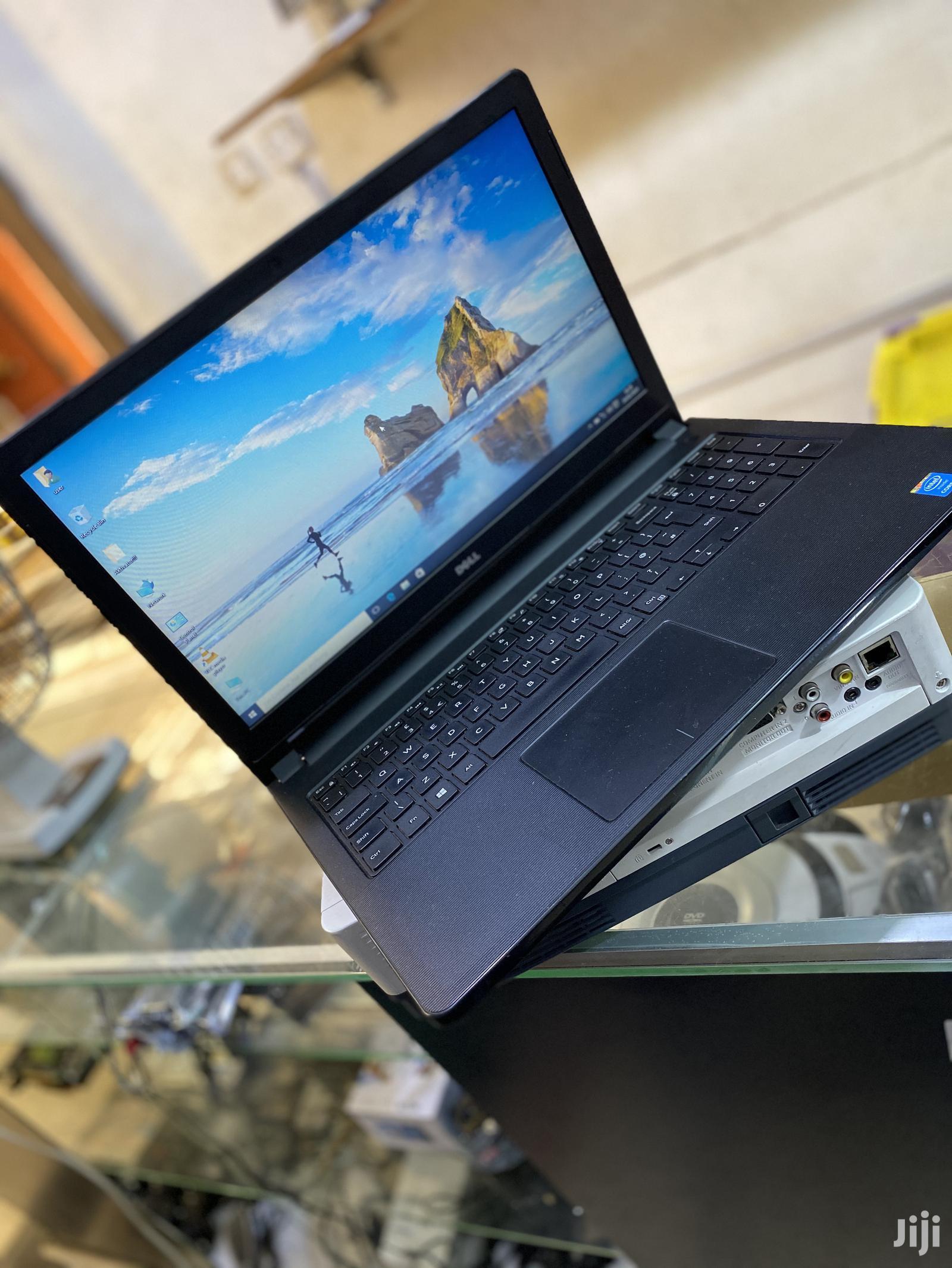 Laptop Dell Inspiron 13 1318 4GB Intel Core I3 HDD 500GB