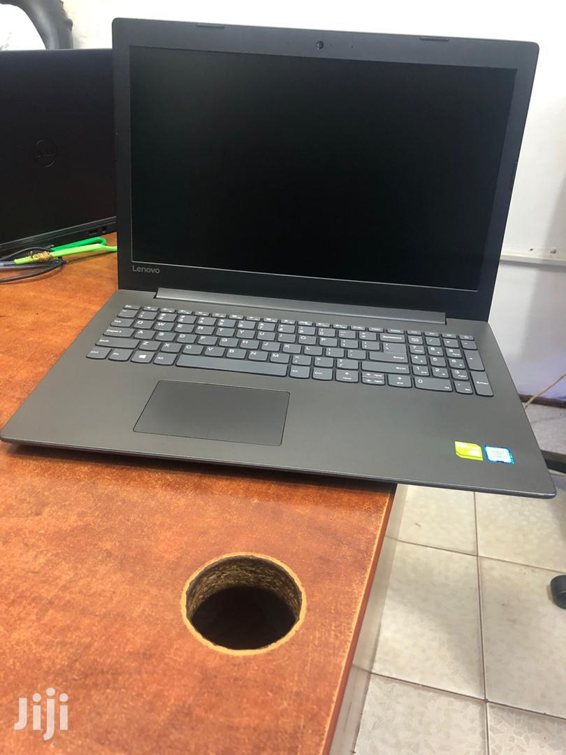 New Laptop Lenovo G560 4GB Intel Core I3 HDD 500GB | Laptops & Computers for sale in Kampala, Central Region, Uganda