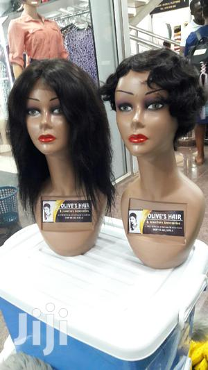 Human Lace Wigs | Hair Beauty for sale in Central Region, Kampala