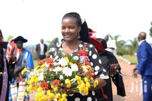 Receptionist | Office CVs for sale in Central Region, Mukono