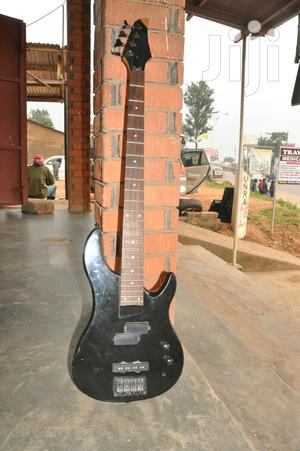 Working Guitor | Musical Instruments & Gear for sale in Central Region, Kampala