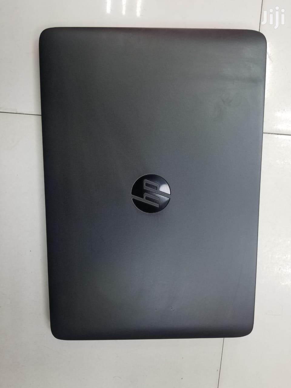 Archive: Laptop HP EliteBook 840 G1 4GB Intel Core I5 HDD 1T