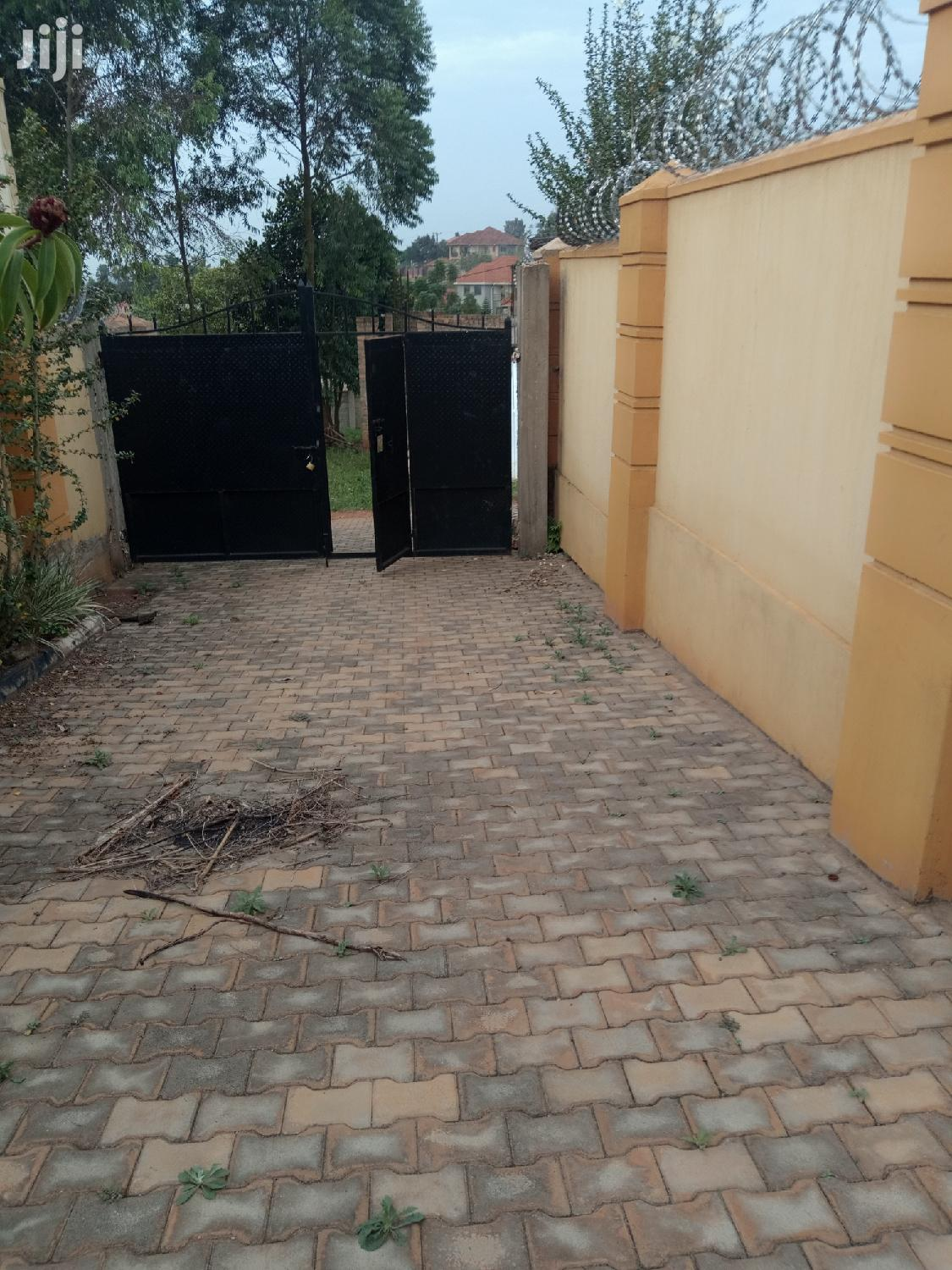 Kira New Mansionette On Sell | Houses & Apartments For Sale for sale in Kampala, Central Region, Uganda