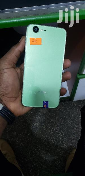 Phone 32 GB Green   Mobile Phones for sale in Central Region, Kampala