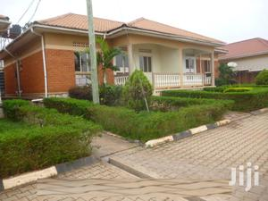 Two Bedroom House In Namugongo Mbalwa For Rent