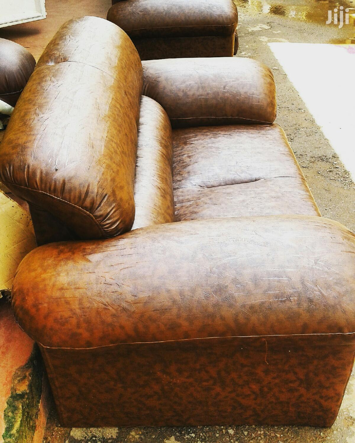 Archive: Quality Furniture At Best Prices