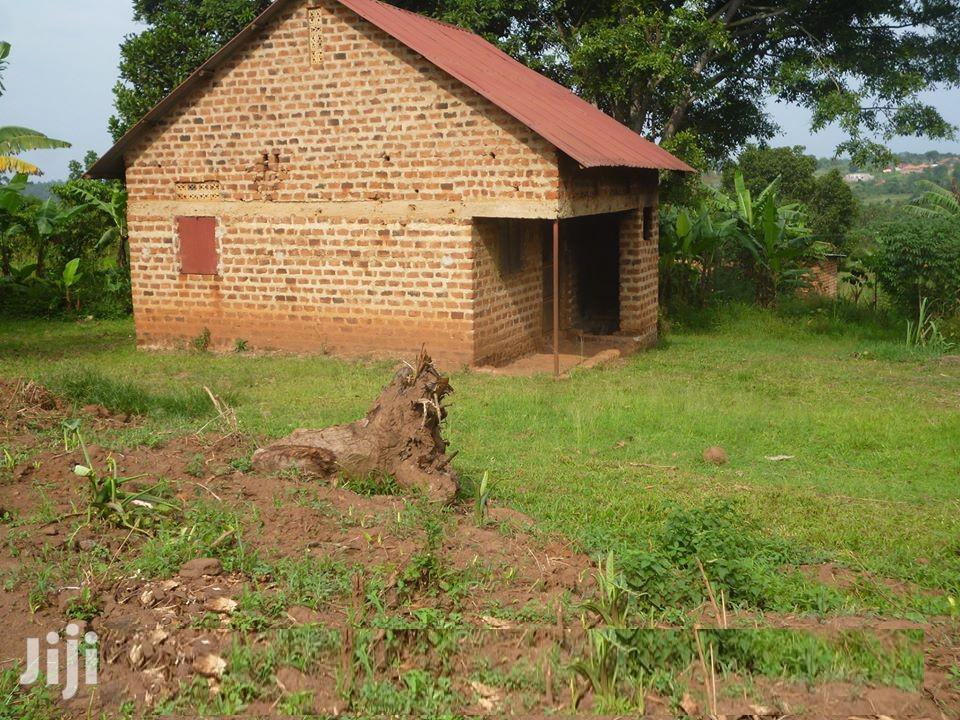 Plots In Gayaza Namavundu For Sale | Land & Plots For Sale for sale in Kampala, Central Region, Uganda