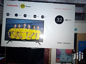 Satellite TV | TV & DVD Equipment for sale in Central Region, Kampala