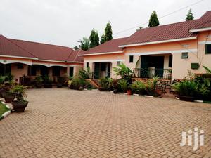 Furnished 2 Bedroom House For Rent | Short Let for sale in Central Region, Kampala