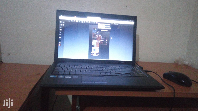Windows 10 2020 Installation