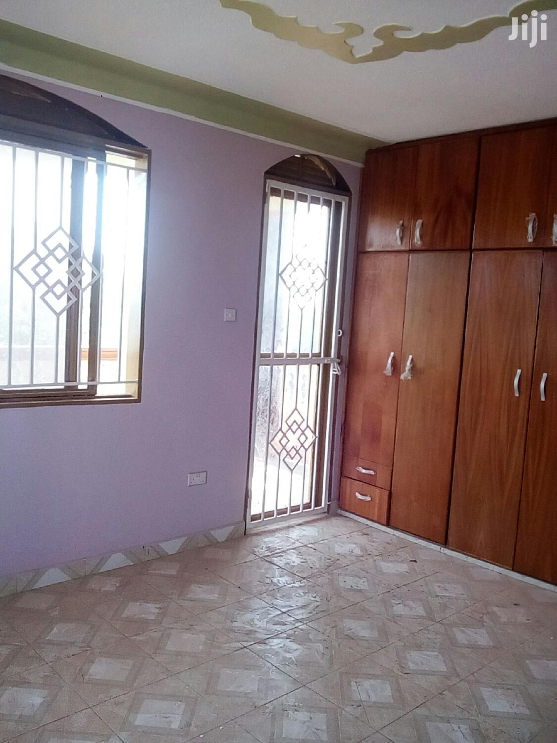 Ntinda Three Bedrooms for Rent   Houses & Apartments For Rent for sale in Kampala, Central Region, Uganda