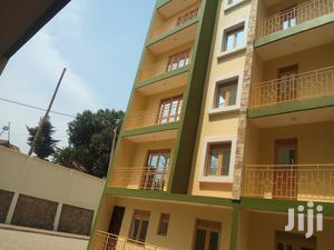 Two Bedroom Apartment In Bukoto For Sale   Houses & Apartments For Sale for sale in Central Region, Kampala
