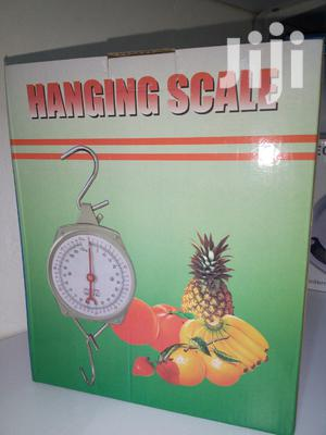 Price Of Hanging Weighing Scales In Kampala   Kitchen Appliances for sale in Central Region, Kampala