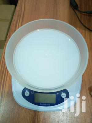 Electronic Kitchen Scale | Kitchen Appliances for sale in Central Region, Kampala