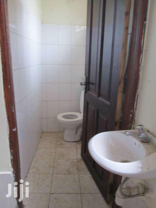 Single Bedroom House In Kirinya Along Bukasa Road For Rent | Houses & Apartments For Rent for sale in Kampala, Central Region, Uganda