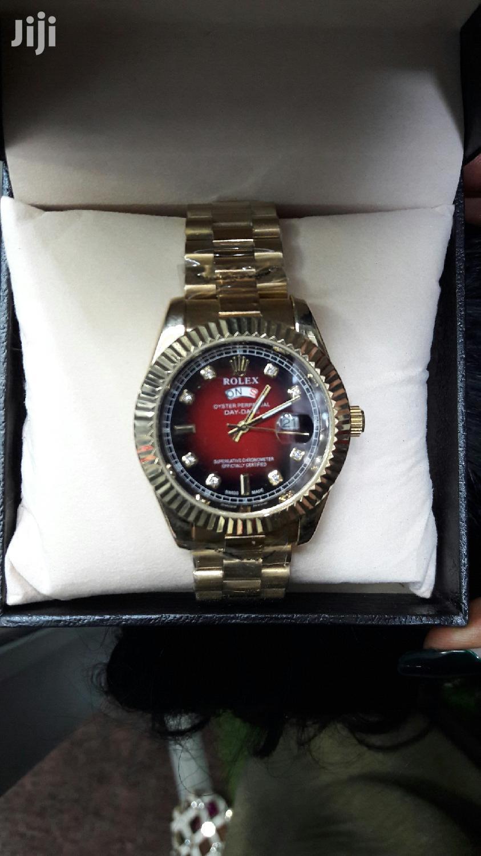 Orignal Watches