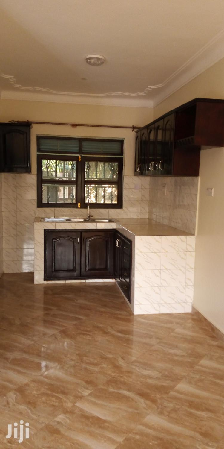Two Bedrooms Apartments for Rent in Kisaasi Kyanja | Houses & Apartments For Rent for sale in Kampala, Central Region, Uganda