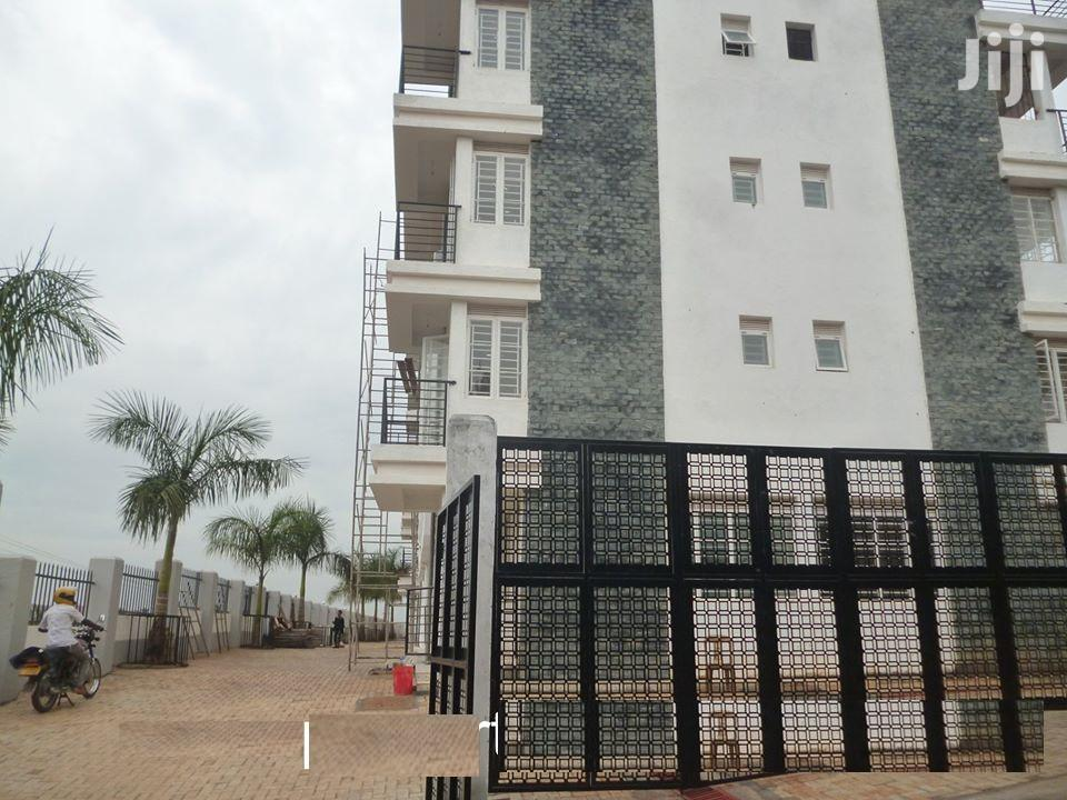 Condominium In Naalya For Sale | Houses & Apartments For Sale for sale in Kampala, Central Region, Uganda