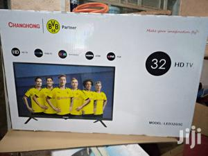 Changhong 32 Inches Digital FHD Tv | TV & DVD Equipment for sale in Central Region, Kampala