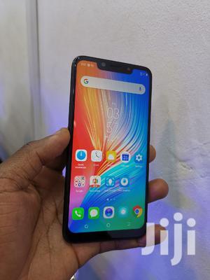 Tecno Camon 11 32 GB | Mobile Phones for sale in Central Region, Kampala