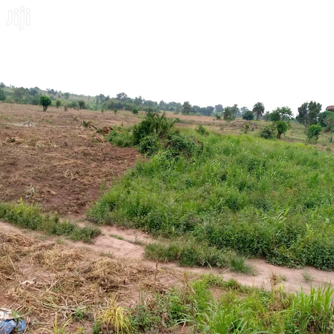 Land In Kasanda Mityana Road For Sale | Land & Plots For Sale for sale in Kampala, Central Region, Uganda