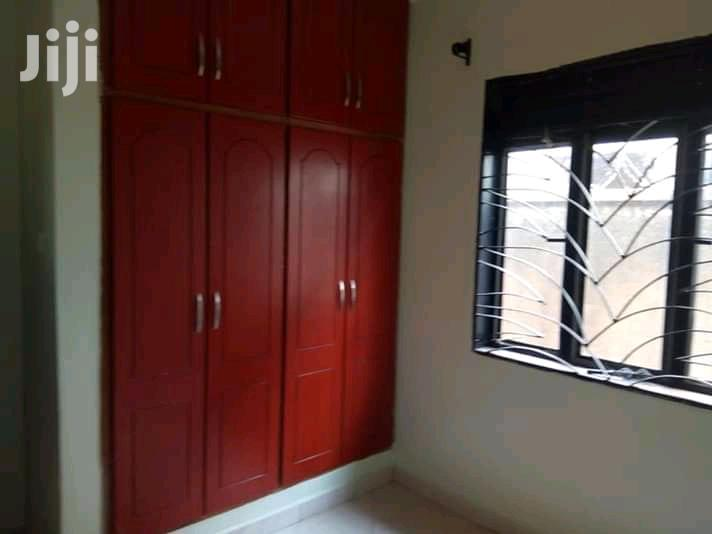 Archive: Two Bedroom House In Namugongo For Rent