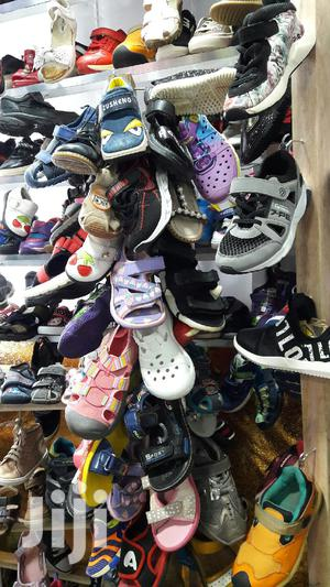 Kids Shoes | Children's Shoes for sale in Central Region, Kampala
