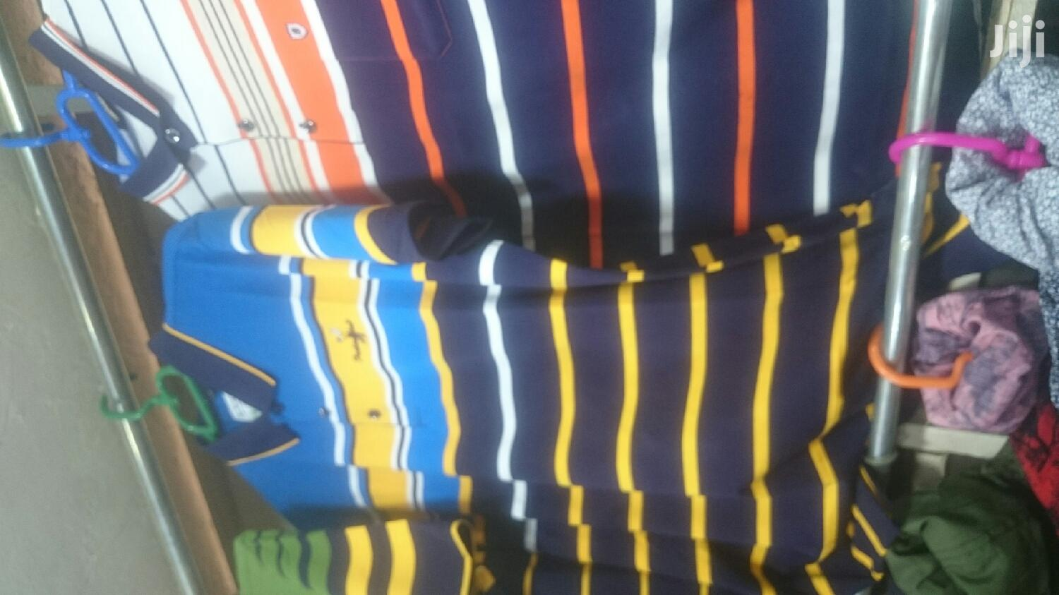 Polo T-Shirts From Demma Fashions | Clothing for sale in Kampala, Central Region, Uganda