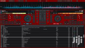 Virtual Dj 2020 Full Version With Free Crack | Software for sale in Central Region, Kampala