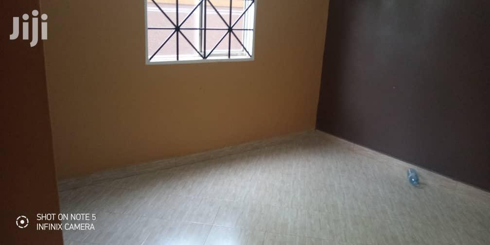 Apartments for Rent in Kyanja Kampala
