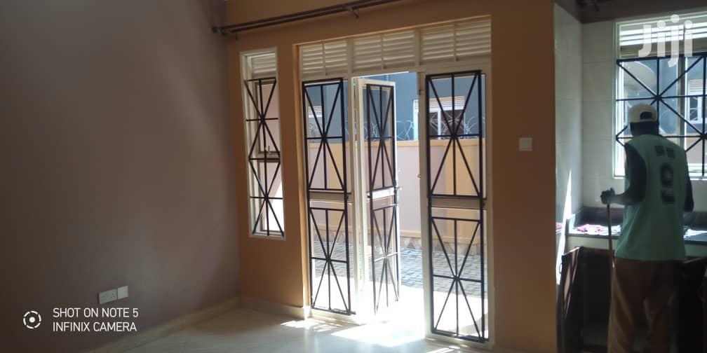 Apartments for Rent in Kyanja Kampala | Houses & Apartments For Rent for sale in Kampala, Central Region, Uganda