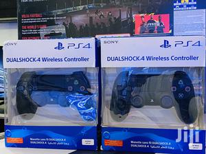 Ps4 Pad Brand New   Accessories & Supplies for Electronics for sale in Central Region, Kampala